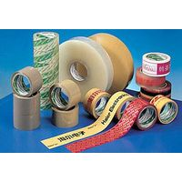 BOPP adhesive tape thumbnail image