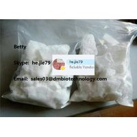 High quality HEX, HEX-EN Powder / crystals, hex cas 9832231-827-01 price --- Betty