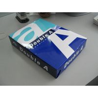 A4 Copy Papers 90gsm