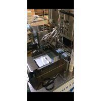 mask earloop welding machine