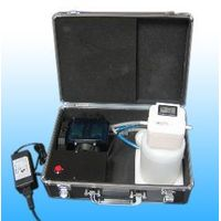Breath Alcohol Tester Calibration tools thumbnail image