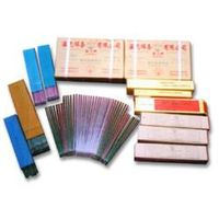 sell welding electrodes and coating powder thumbnail image