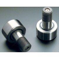 KRV22 PP-A Cam Follower Roller Bearings,Wheel Bearing,Needle Bearing thumbnail image