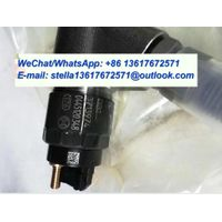 INJECTOR GP-FUEL 371-3974/20R-4560,3713974/20R4560 CAT 953K 329D2 525D C7.1 Industrial Engine Fuel thumbnail image