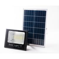 solar light thumbnail image