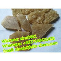 Eutylone Tan crystal bk-ebdb eu on sale (wickr: nina0401)