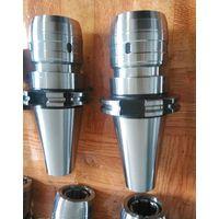 2015 hotsale BT50-C32-110.BT40-C32-105L millingholder