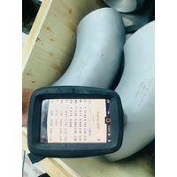 1.4462 2205 S32205 Seamless Elbow 90° BW(Butt-welded) LR(Long Radius) ASTM A403 B16.9