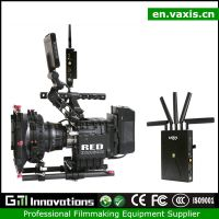 VAXIS Wireless 3G HDMI/SDI Video Audio wireless transmitter and receiver system
