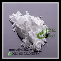 Anti-Cancer Raw Powder Imatinib 152459-95-5