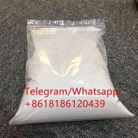 Best Quality Sialic Acid /N-acetylneuraminic acid CAS 131-48-6