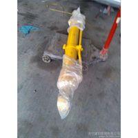 PC200 Cummins /Isuzu,excavator engine oil cylinder for sale thumbnail image