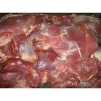 camel meat, buffalo meat, mutton, lamb, cows tail thumbnail image