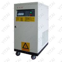 Professional Manufacturer of Voltage Regulator (New invention)
