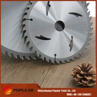 High Quality Carbide Tipped Saw Blade