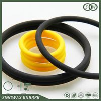 Import anti-wear automobile air conditioning O-rings Specifications thumbnail image