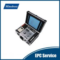 HOTEPX 7500 Metal Detector