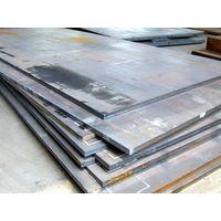P20 plastic mould steel thumbnail image