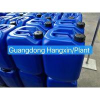 Sodium Permanganate manufacturer