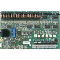 Printed Circuit Board (PCB) Assembly China thumbnail image
