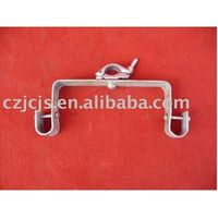 OEM scaffolding accessories ladder bracket