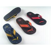 Fashion wholesales 2017 slipper shoes summer eva flip flops beach sandals thumbnail image