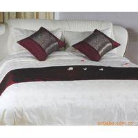 hotel be sheet