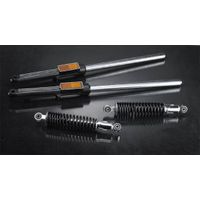 WY125 shock absorber for motorcycle