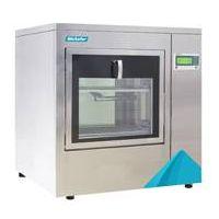 Biosafer-120 Glassware Washer thumbnail image