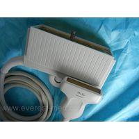Siemens Acuson 15L8W Wideband Linear 52mm Ultrasound Transducer