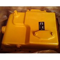 SHANTUI bulldozer SD32 transmission control valve assy 175-15-35002 thumbnail image