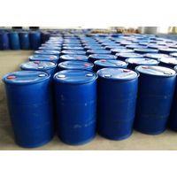 Caprylic-Capric Acid ( C8-C10 FA)