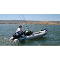 CE certificated kayak boat, inflatable kayak, sport boat, fishing boat
