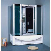 shower room shower cabin shower cubicle bathroom MBL-8502 thumbnail image