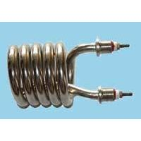 Aluminum Electric Heating Element for Kettle