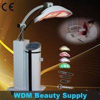 PDT beauty machine