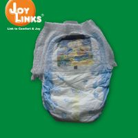 Child, Baby Pants, Underwear Baby Diapers-Pull UPS