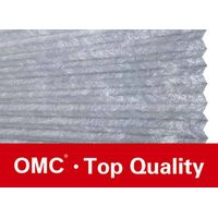 Pleated blinds Fabrics-Olympus