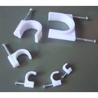 cirle cable clip thumbnail image