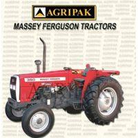 Massey Ferguson 350