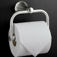 Sanitary paper thumbnail image