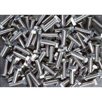 Hex Bolt /Flange Bolt/ Carriage Bolt/Anchor Bolt