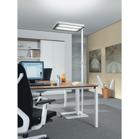 Uispair office lighting thumbnail image