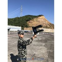 DIRECTIONAL ANTENNA 32-40W RC DRONE JAMMER UP TO 1000M thumbnail image