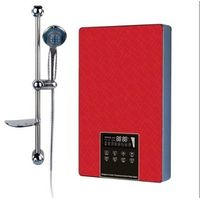 Electric water heater(S60)