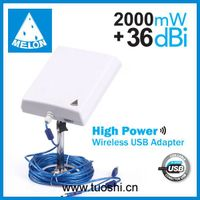 150mbps,Ralink RT3070 chipset,wireless usb adapter