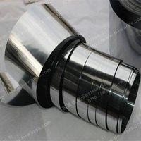 Baoji Eastsun Titanium specialize in 0.3mmTitanium foil