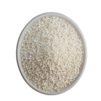 Food fortifier Calcium chloride CAS10043-52-4 thumbnail image
