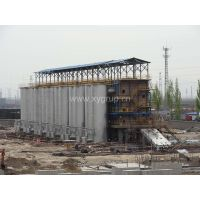 China manufacturer Hot Sell Activated carbon Slep Kiln