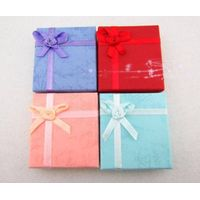 Cheap Price Gift Boxes